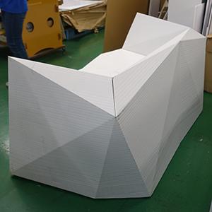 DSC01497s