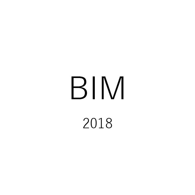 logo_LEARN_BIM2018